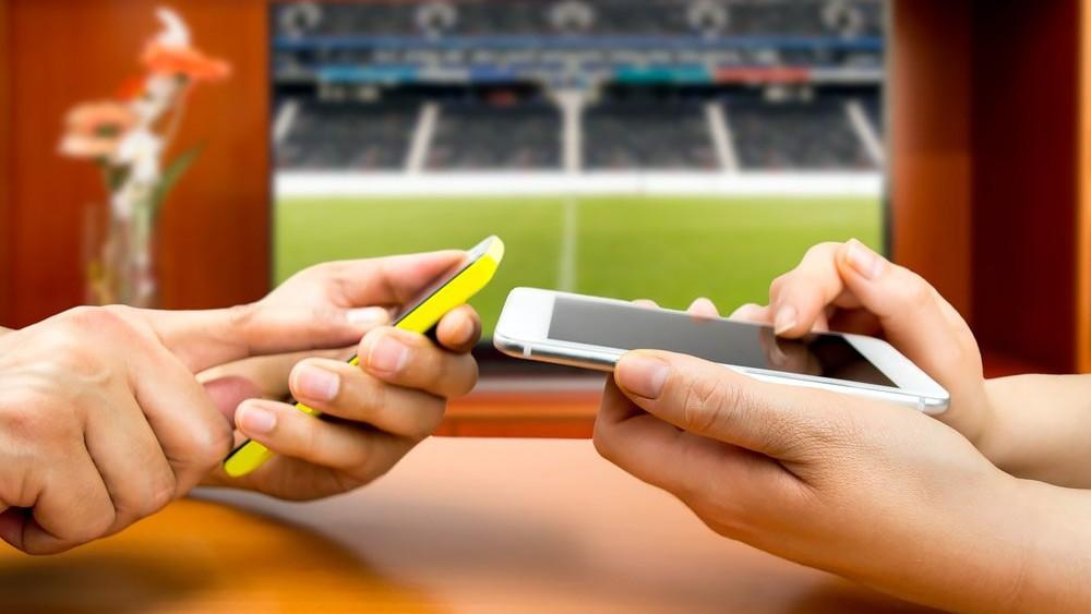 Qual é o melhor site de apostas online 2020 em Portugal?
