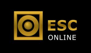 ESC Online Portugal