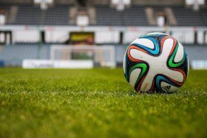 Melhores sites de apostas futebol
