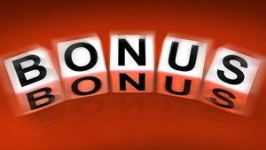 Bónus sem depósito nos sites de apostas portugueses