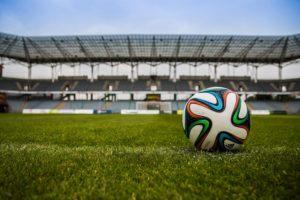 Dicas de como apostar em futebol