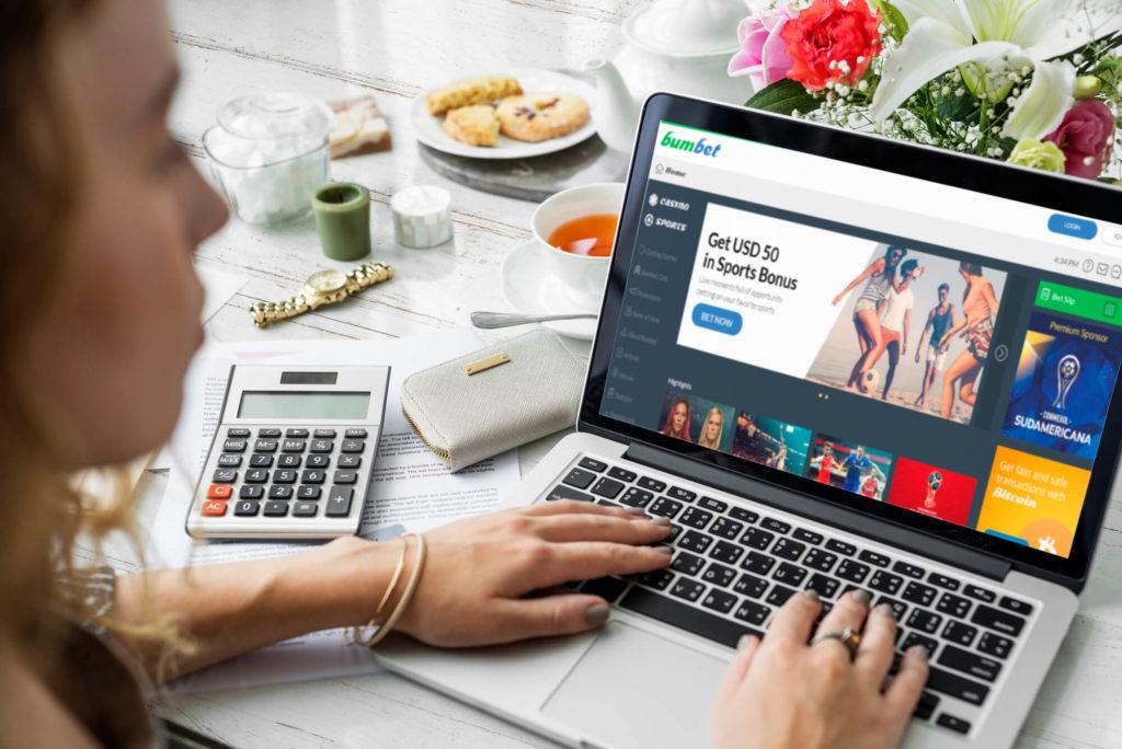 Novas casas de apostas online 2020