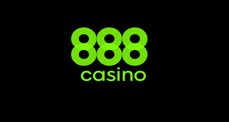 888casino Portugal