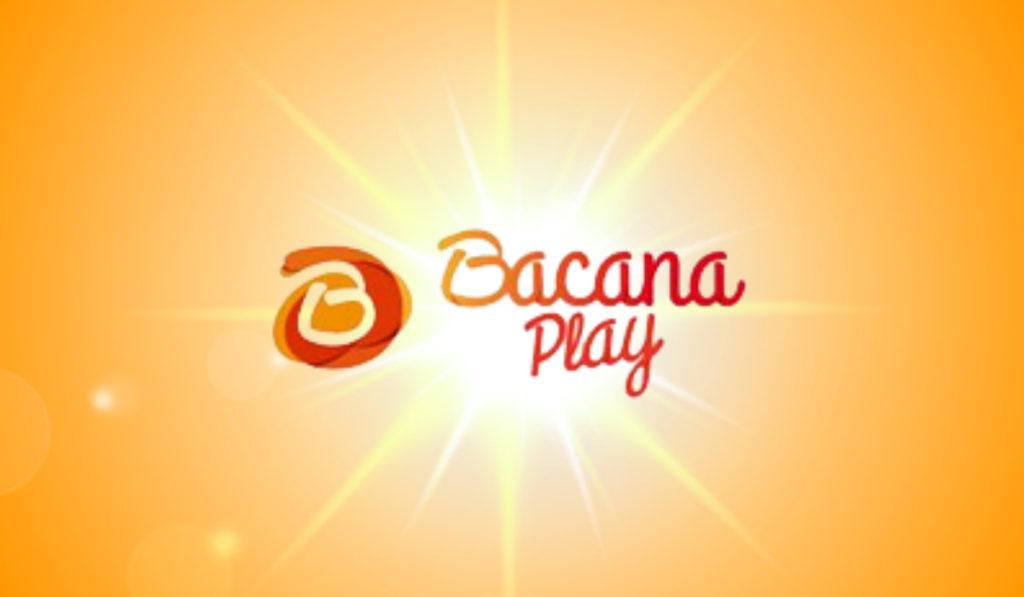 Bacana Play ganha a licença do SRIJ e chega em Portugal ainda este ano!