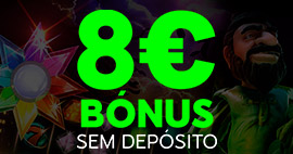 Bônus e promoções no 888casino