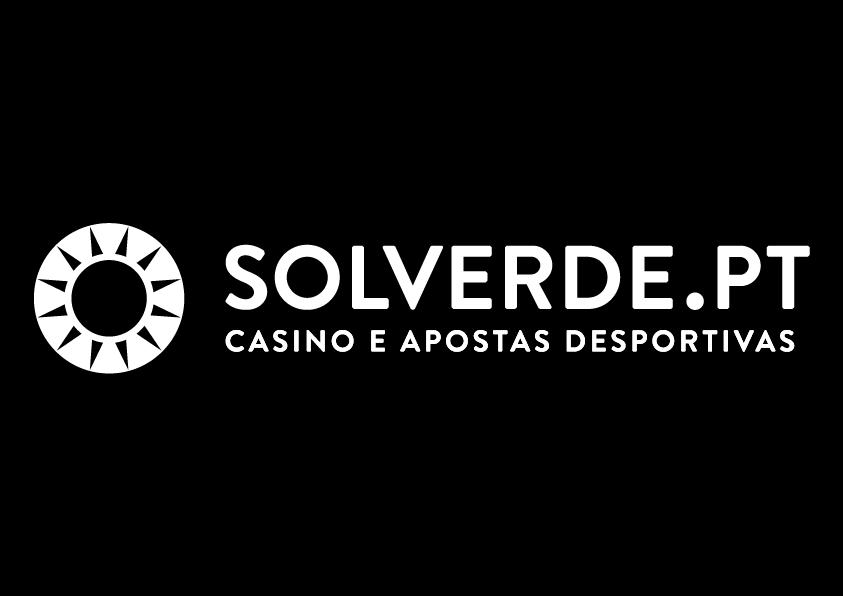 Solverde Portugal