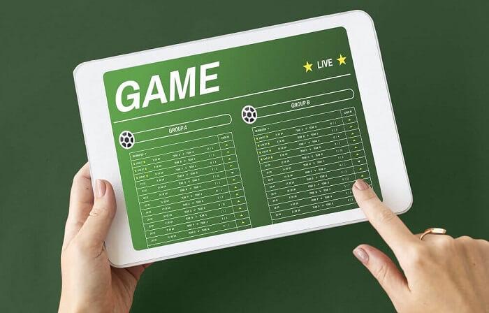 Novas casas de apostas online em Portugal 2020