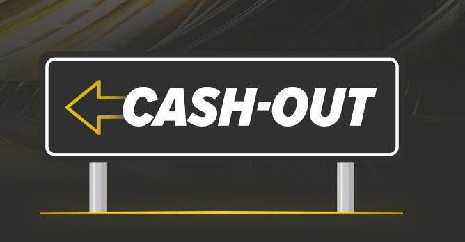Cash Out Parcial