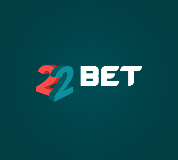 22bet Portugal