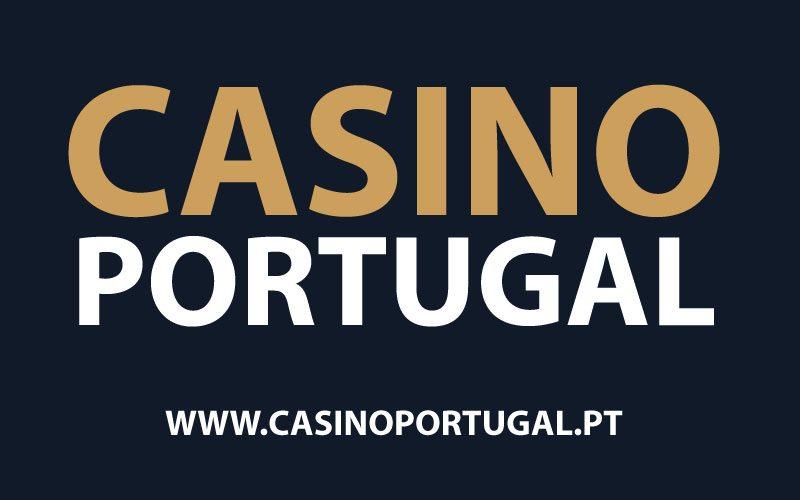 Casino Portugal: O que é preciso saber sobre ele?