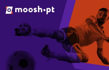 Código Promocional Moosh