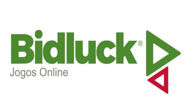 Bidluck Código Promocional