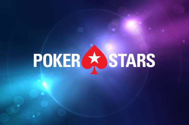 Pokerstars Código Promocional