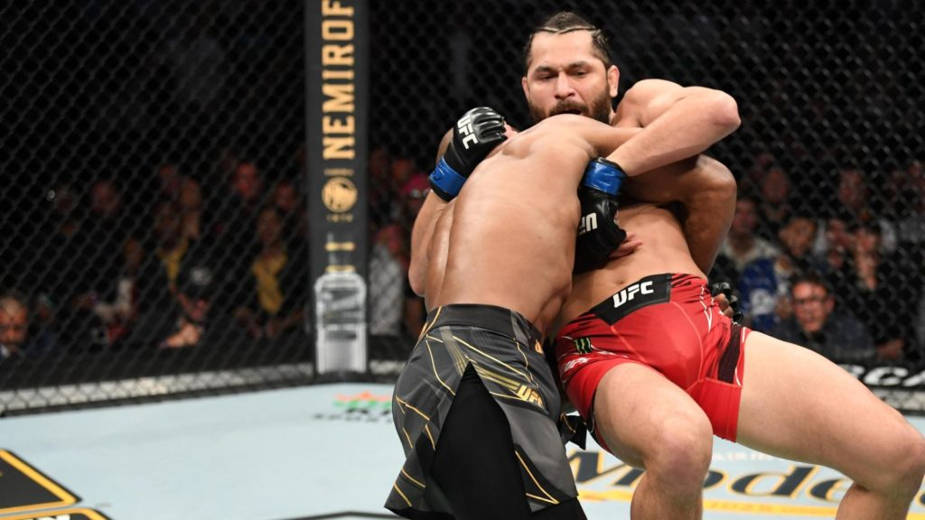 Como Apostar em MMA, UFC e Artes Marciais?