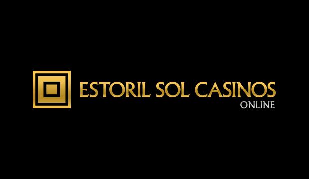 Código Promocional ESC Online
