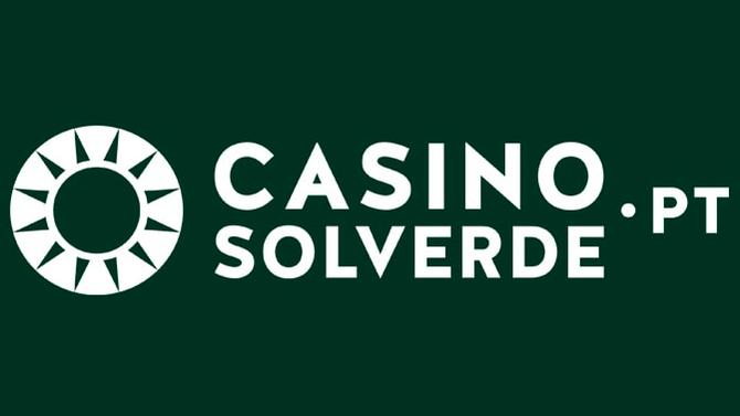 Código Promocional Casino Solverde