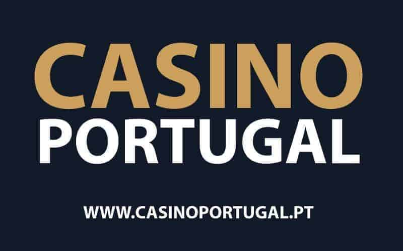 Código Promocional Casino Portugal