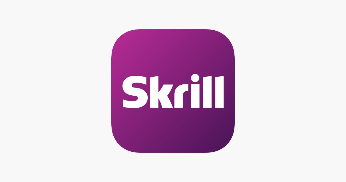 Skrill – Como usar essa carteira eletrônica em casas de apostas?