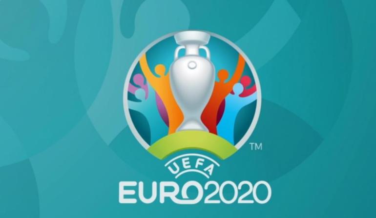 Como apostar no EURO 2020/2021? Sites de apostas