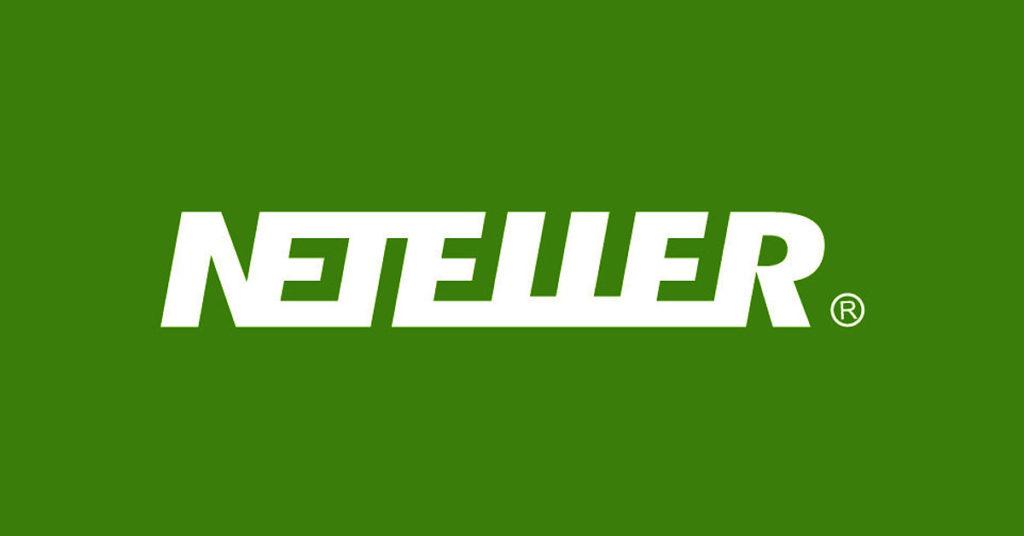 Neteller – Entenda mais sobre essa carteira eletrônica