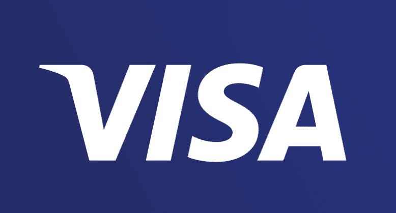 Como fazer depósitos e levantamento com Visa nas casas de apostas legalizadas?