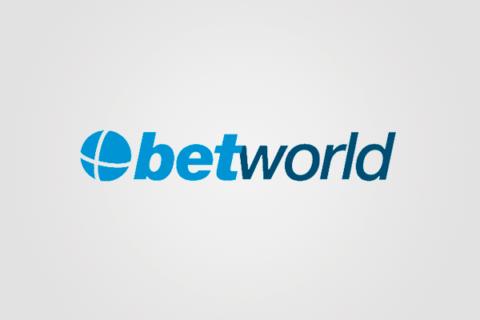 Betworld - É Legal Apostar?