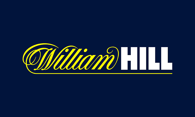 William Hill - É Legal Apostar?