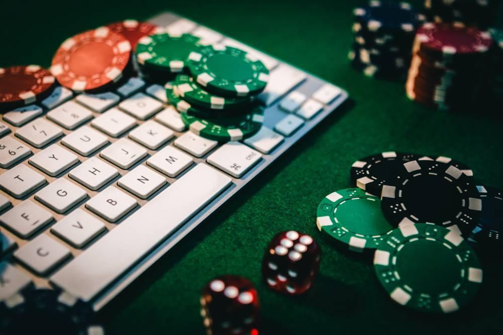 Melhores sites de poker online com dinheiro real em Portugal
