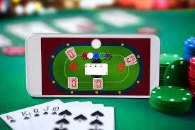 Como apostar em poker online com dinheiro real em Portugal