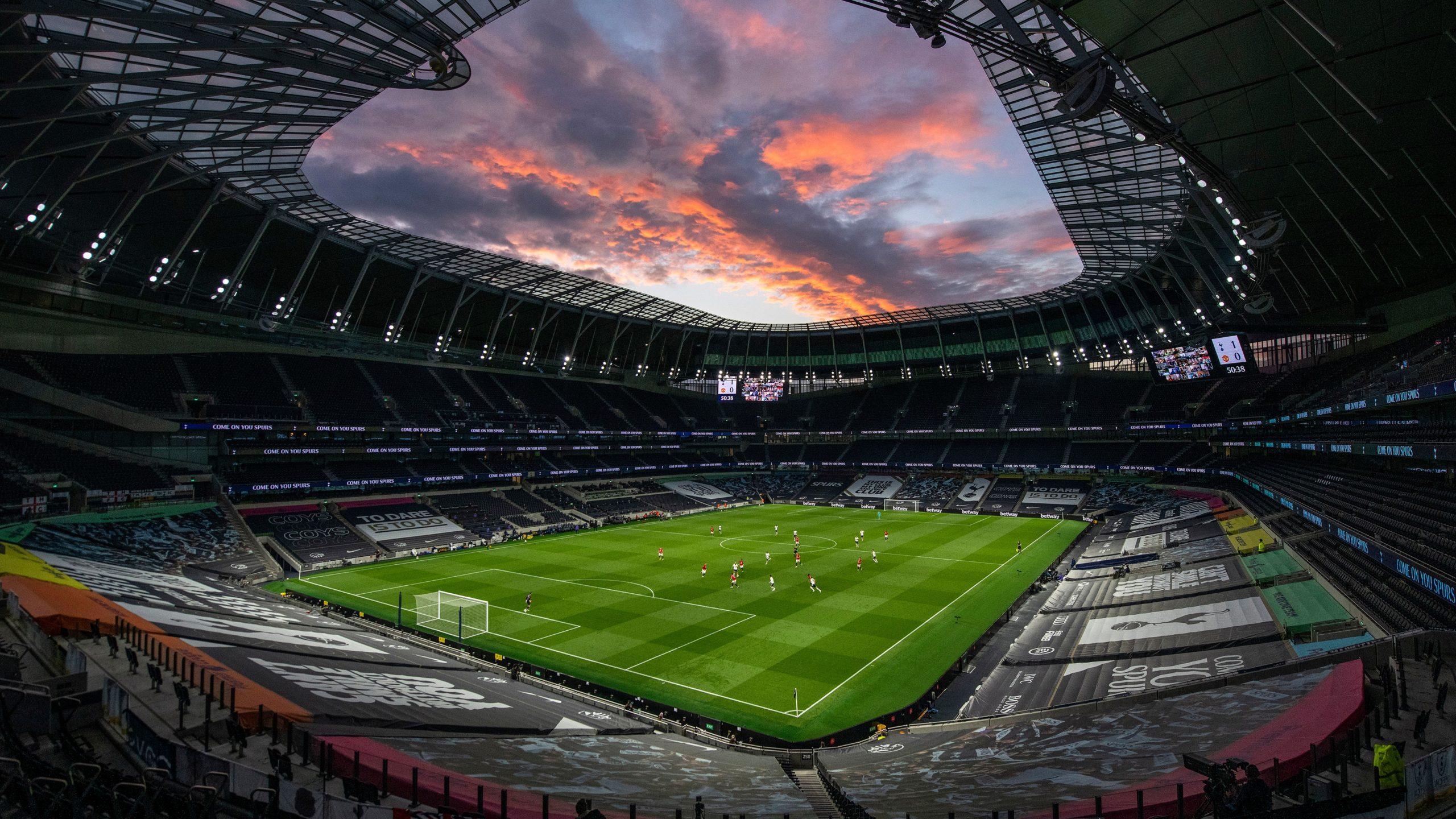 Os Eventos Desportivos Mais Importantes de 2022