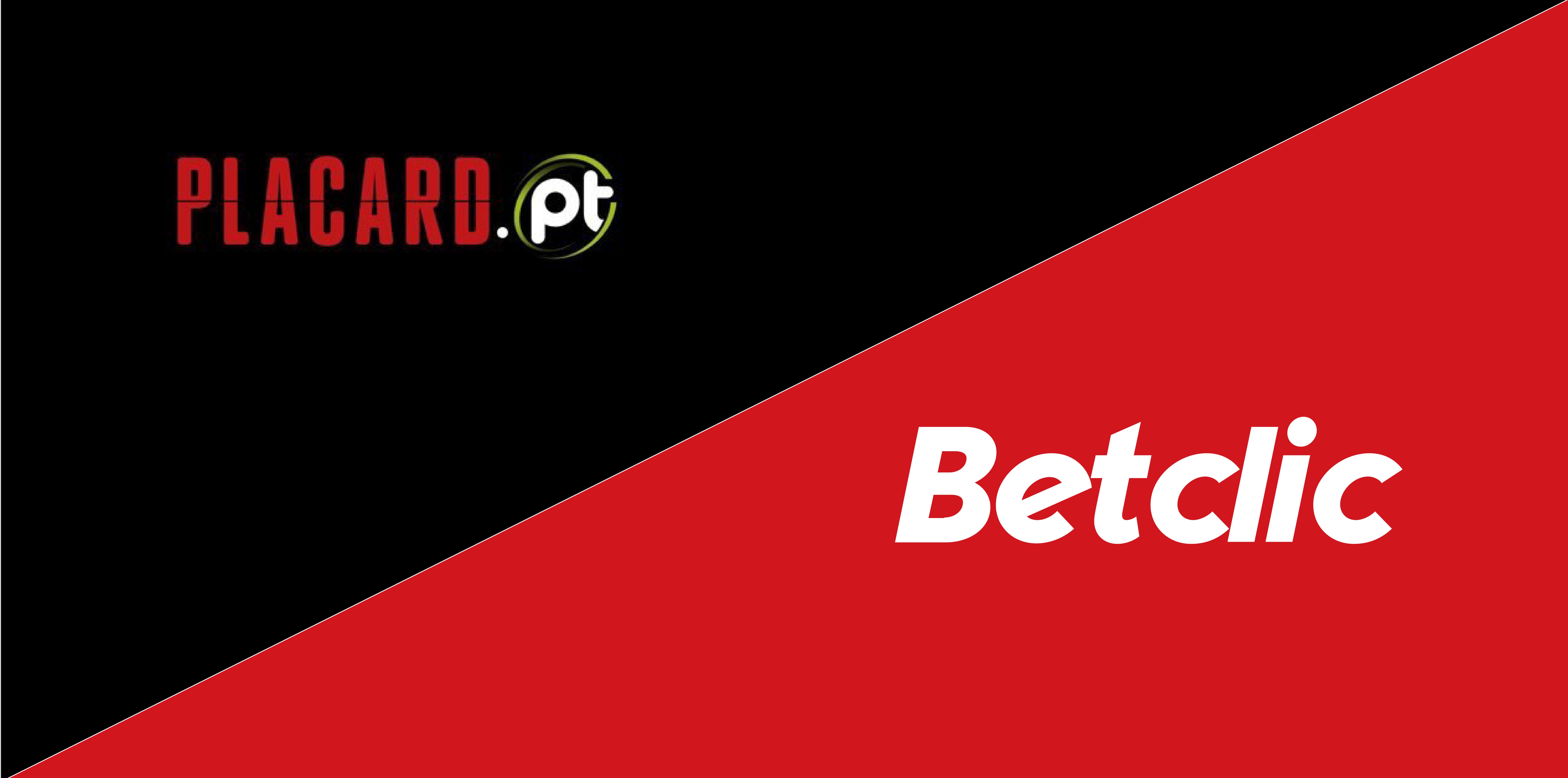 Betclic vs Placard – Qual é a Melhor Para Apostas?