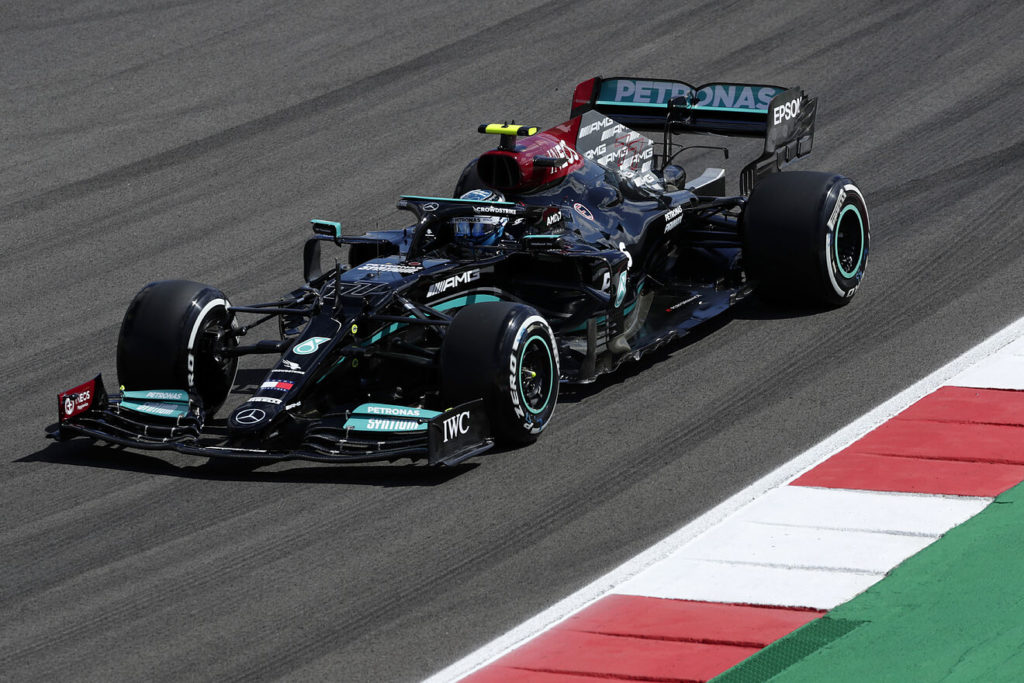 Guia Sobre Como Apostar na Fórmula 1