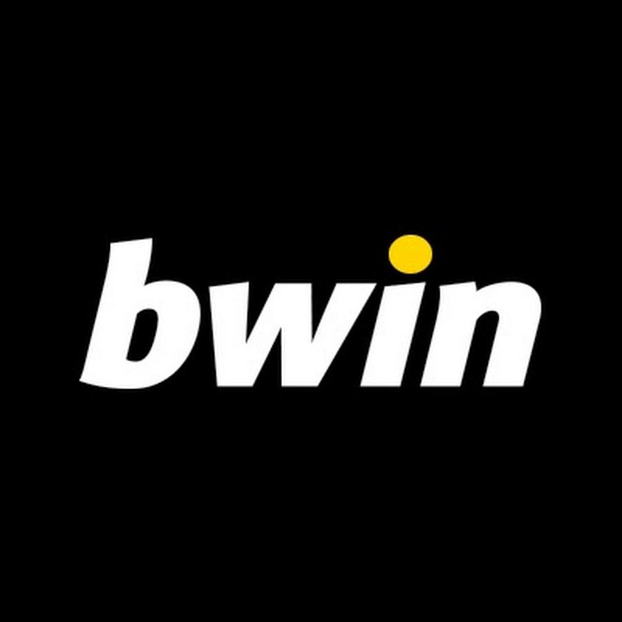 Código Promocional Bwin 2021