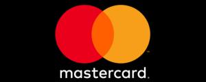 master_card_nuevo_logo_2016_pentagram_cambios