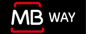 mb-way-logo-1E5879D73E-seeklogo.com